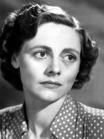 celia-johnson-1944