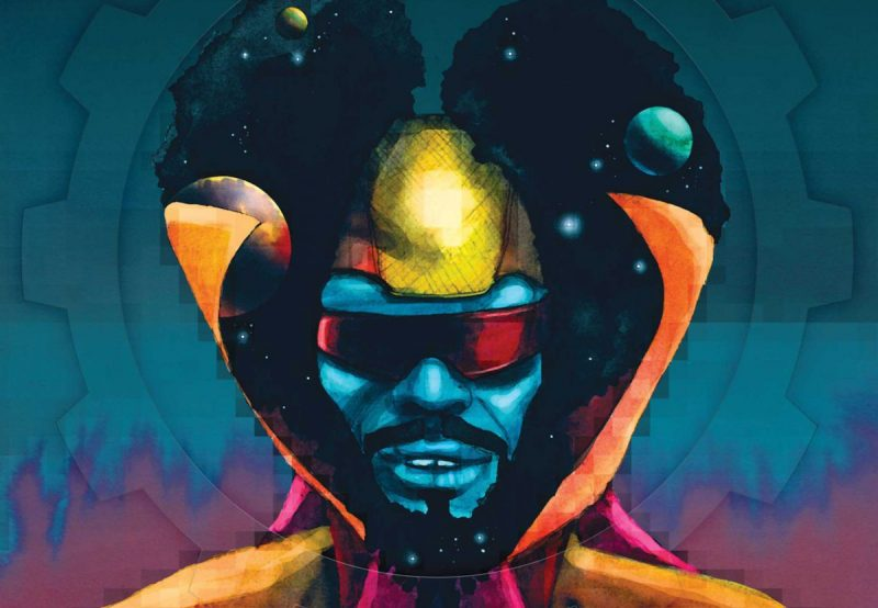 funkadelic-cosmic-slop-moodymann-remix-mp3