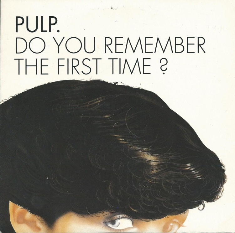 pulp-do-you-remember-the-first-time-island