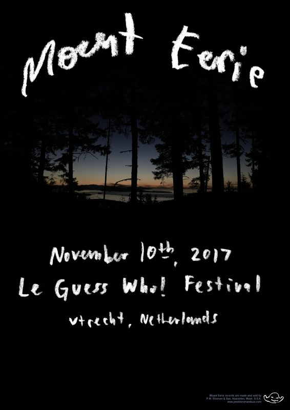 MountEerie_poster