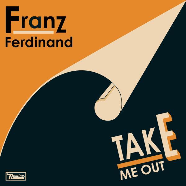 franz_ferdinand_-_take_me_out