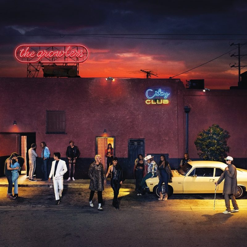 the-growlers-city-club