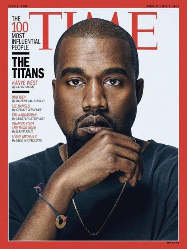 kanye-west-covers-time-magazine